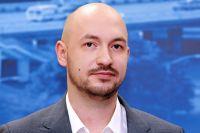 Развитием связи и массовых коммуникаций региона займется Сергей Евстигнеев.