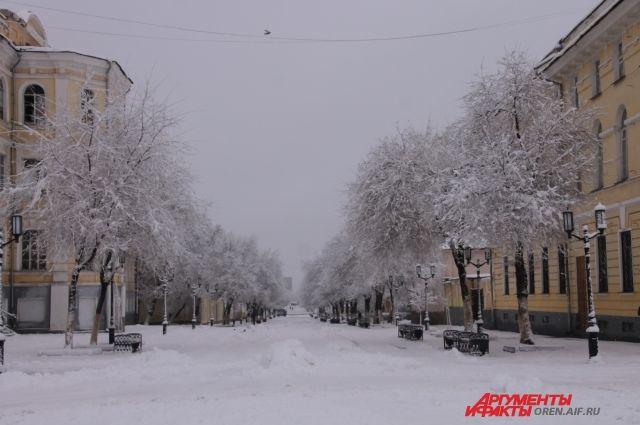 Магас иВладикавказ стали лучшими городами РФ
