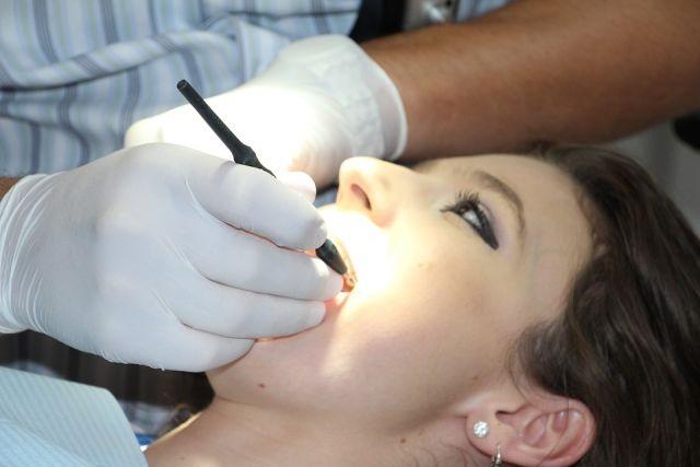 ВПермском крае судят врача-стоматолога, искалечившего пациентку
