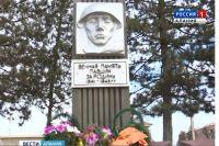 Героя Великой Отечественной перезахоронили со всеми почестями.