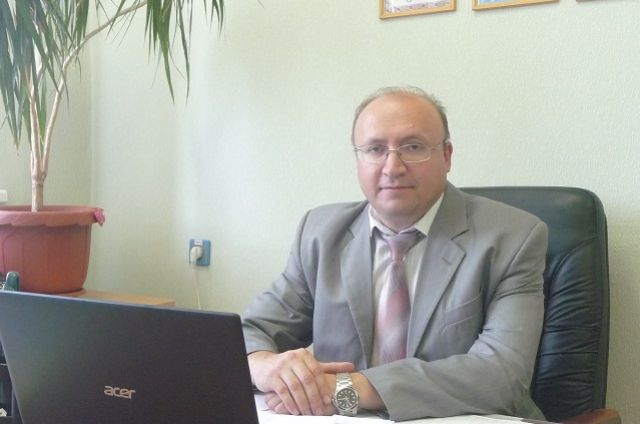 Владимир Варламов трагически погиб на 42-м году жизни.