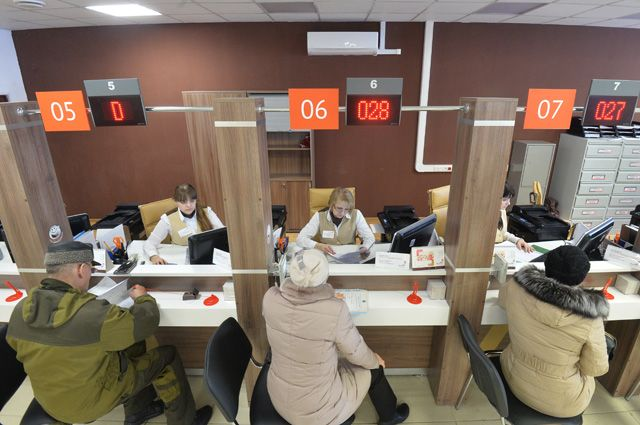 Заживём по-новому. Что изменилось для россиян после Нового года?
