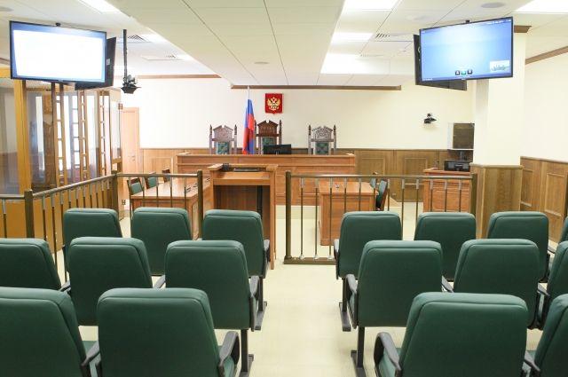 Суд вПетербурге оставил под стражей администратора «групп смерти»