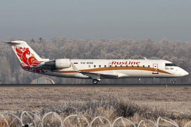 Рейсы  изКурска вАнапу иСочи получат субсидии отгосударства