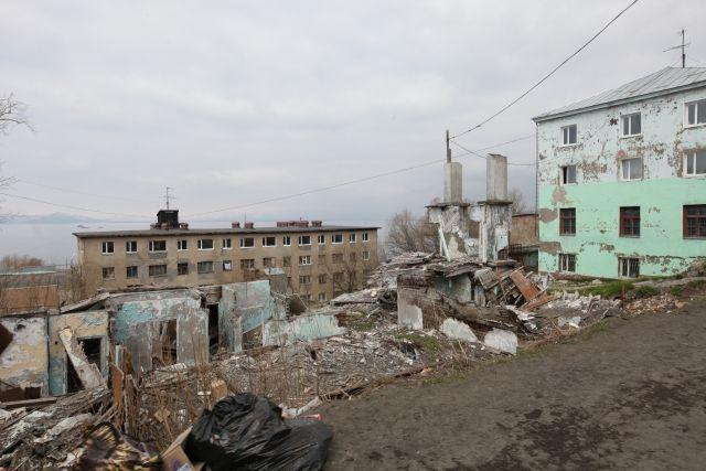 Экс-чиновник изПетропавловска Марченко пойдет под суд заквартиры для сирот