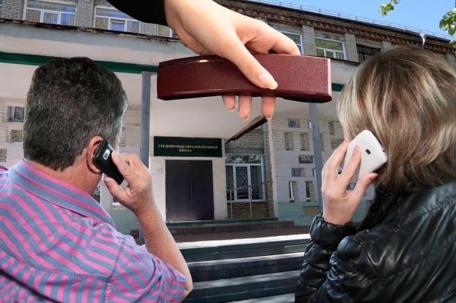 Калининградским коллекторам предложили легализоваться и встать на учет.