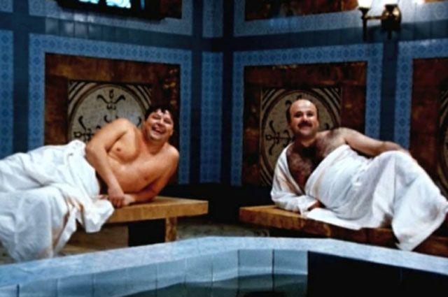 смотреть фильм жесткое в бане фильм онлайн бесплатно