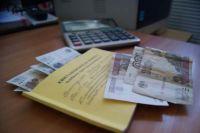 В Оренбурге пристав-исполнитель украл деньги должника