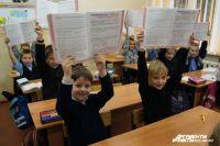 Сельская школа под Озерском оказалась на грани закрытия из-за котельной.