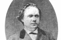 Василий Мова