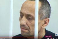 Михаил Попков уже осужден на пожизненное заключение за 22 доказанных убийства.