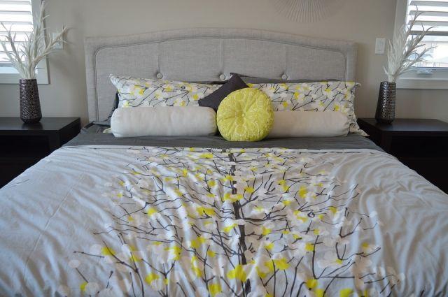 Выбирая постельное бельё, нужно учитывать износостойкость ткани к истиранию.