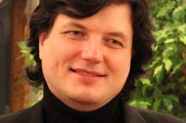 Погибшего при крушении Ту-154 нижегородца Андрея Савельева похоронят 14января