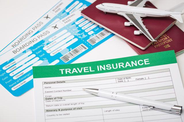 Как расшифровать коды авиакомпаний на авиабилете?