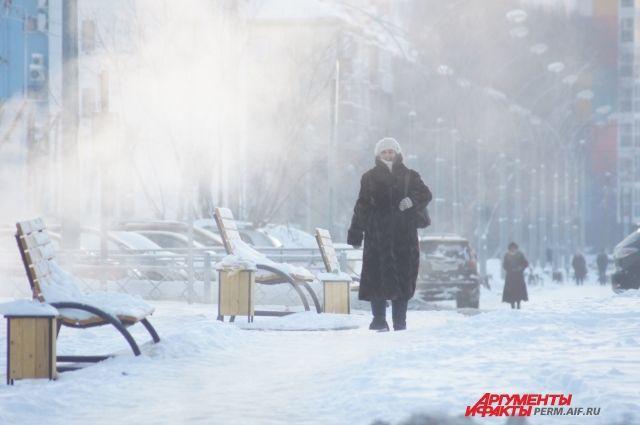 Почему морозит, знобит без температуры? 10 причин озноба у человека