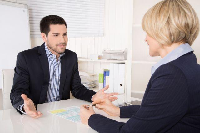 Может ли работодатель при приёме на работу делать запрос в наркодиспансер?