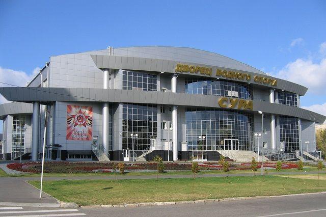 В ходе проведения управлением Роспотребнадзора по Пензенской области плановой выездной проверки в школе был выявлен ряд нарушений.
