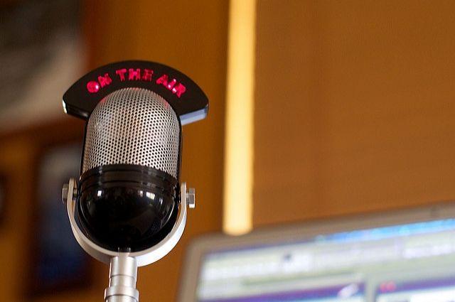 Нацсовет пообещал вещание «Украинского радио» навсем Донбассе