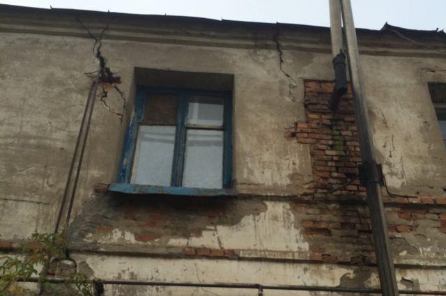 Будем надеяться, что вскоре 250 жителей собинских «коридоров» переедут в нормальные дома.