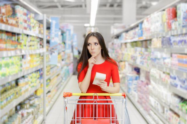Четверть всей пищевой продукции вРФ фальсифицируют— Россельхознадзор