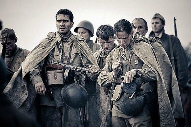От «Сталинграда» до «Адмирала». Самые успешные российские фильмы XXI века