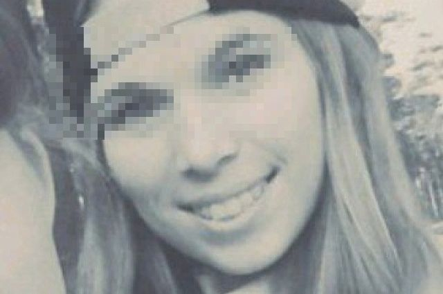 ВСоликамске отыскали пропавшую студентку
