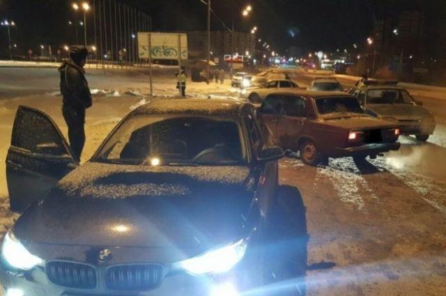 Засутки милиция вПсковской области установила 9 подозреваемых всовершении правонарушений