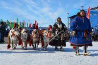 Такой механизм поддержки для коренных малочисленных народов Севера нужен давно, уверен эксперт.