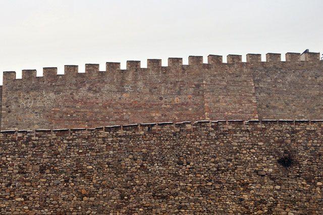 «Кирпич поставим». Калининград поможет Литве построить стену на границе