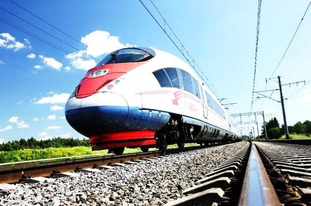 Украина планирует запустить вЕвропы еще несколько прямых поездов— Омелян
