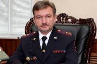 Леонид Коломиец прибыл в Сибирь из Астраханской области.