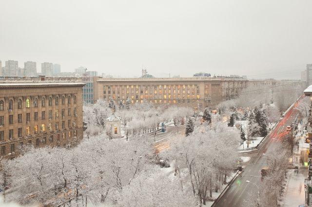 Названы самые востребованные профессии втечении следующего года вВолгограде
