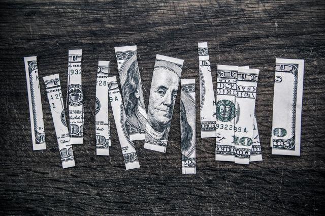Восемь богатейших людей мира владеют такой же суммой, как 50% человечества