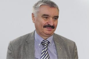 Алексей Алексеенко.