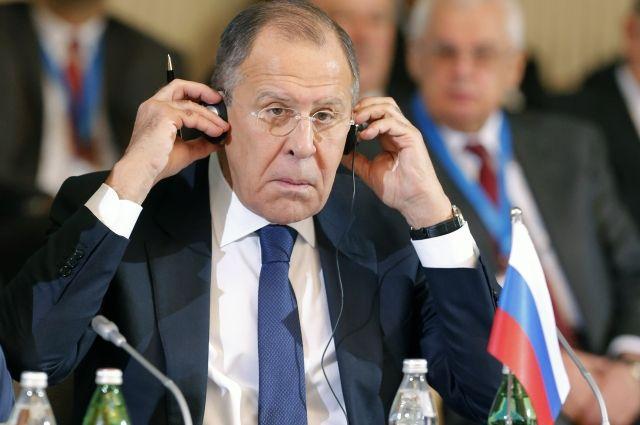 Москва рассчитывает на участие США и ООН в переговорах по Сирии в Астане