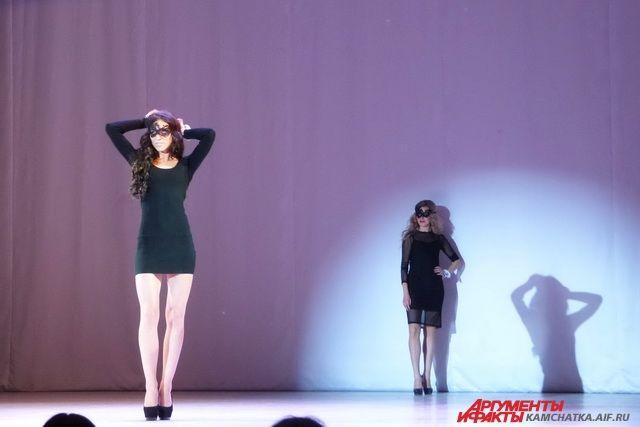 Конкурс «Мисс БГТУ» стартовал вБрянске