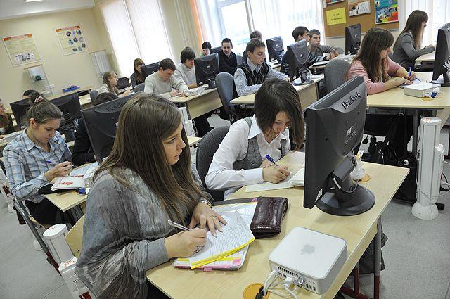 Новый метод проверки. Как студенты ссузов доказывают свой профессионализм