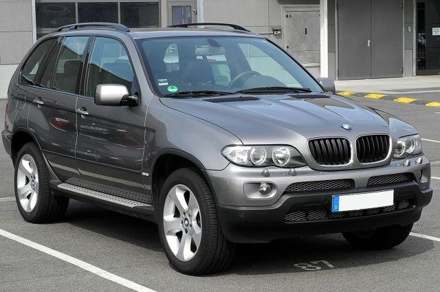 Бывший глава областного СКР Калинкин в 2014 году получил от Щукина автомобиль.