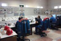 Сейчас мощности Кемеровской ТЭЦ, способной давать дешёвое тепло, загружены лишь на 30%.