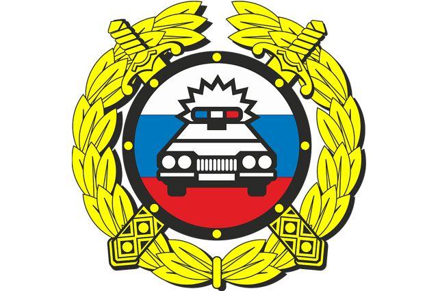 Начальника ГИБДД Екатеринбурга отправили работать участковым вИрбит