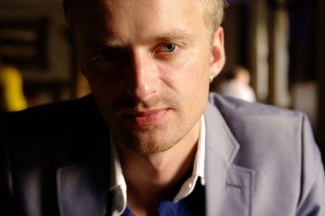Журналист погиб в авиакатастрофе под Сочи