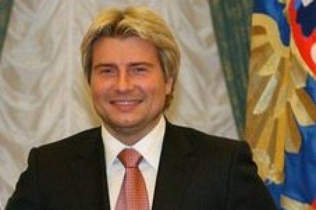 Николай Басков отменил концерты вЕкатеринбурге иЧелябинске