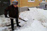 Власти попросили помощи у организаций и жителей города