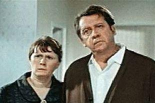 Сегодня не все похожи на героя фильма «Учитель пения», 1972 г.