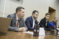 Всероссийский забег с препятствиями состоится 11 марта текущего года.