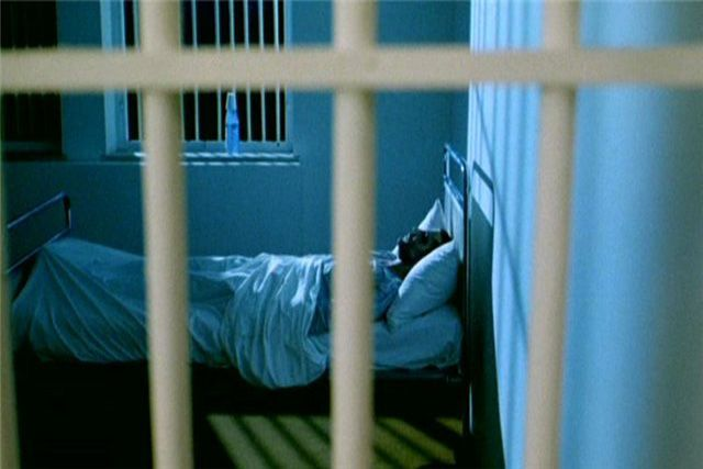 Постановлением суда к мужчине применены принудительные меры медицинского характера в виде принудительного лечения в психиатрическом стационаре специализированного типа.