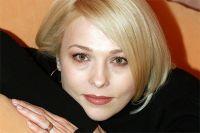 Анна Легчилова.
