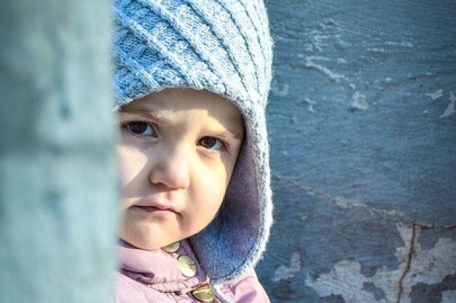 Почему у семьи Дель из Зеленограда забрали 10 детей?