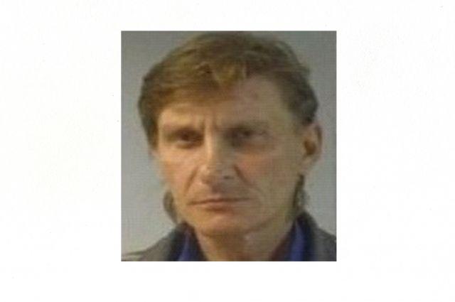 44-летний Алексей Кривогин пропал вНижнем Новгороде