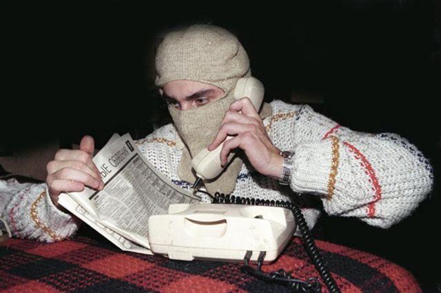 Детсад вКолпино эвакуировали после анонимного звонка обомбе